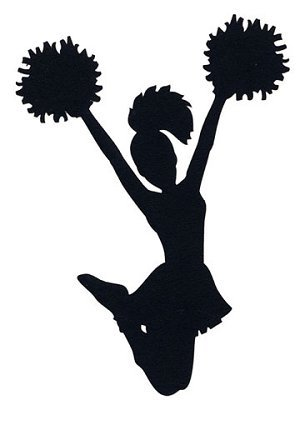 Cheerleader1