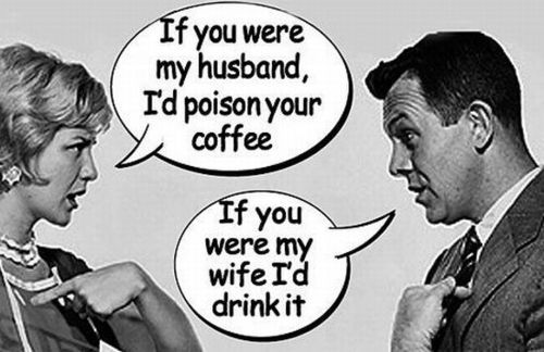 Funny_hubs_wife