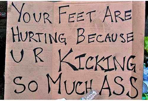 Feethurting