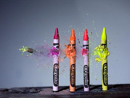 Bullet_crayon